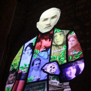 Móra Ferenc Kiállítás Móra Ferenc múzeum