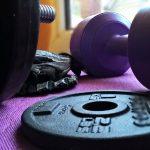 Otthon is lehet edzeni