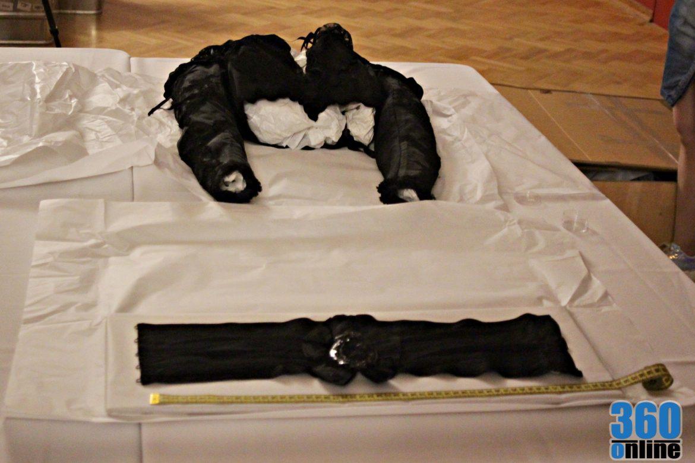Sisi-kiállítás a Móra Ferenc Múzeumban