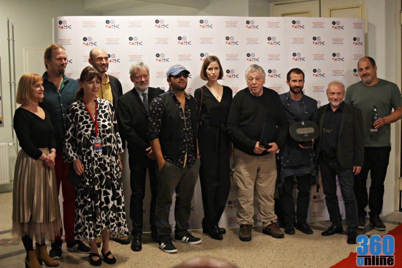 Véget ért az ötödik Zsigmond Vilmos Nemzetközi Filmfesztivál